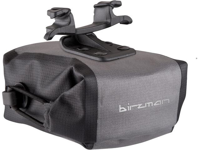 Birzman Elements 2 Saddle Bag Big black